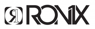 News by RONIX